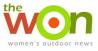 Women's Outdoor News