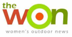 Women's Outdoor News