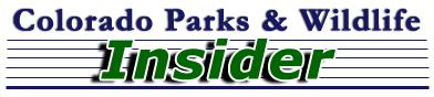 CPW DOW header Colorado Parks Wildlife