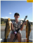 Bowfishing-activities-for-children-Lea-Leggitt