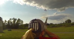 clay-shooting-for-hunters-Beretta-USA-Blog
