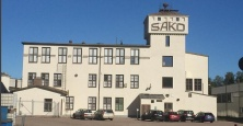 sako-factory-tour