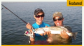 mom-daughter-quality-time-fishing-the-gulf-of-mexico