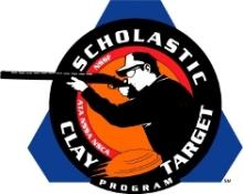 Scholastic Clay Target Program