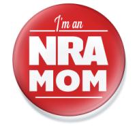 NRA Mom