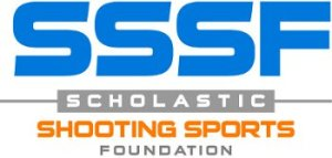 Scholastic Shooting Sports SSSF
