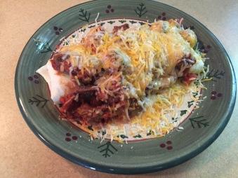 recipe-Smothered-antelope-burrito-by-Mia-Anstine