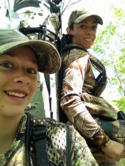 Always_use_safety_harnesses_when_hunting_from_tree_stands_Photo_by_LG