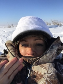 Bundled-up-for-waterfowl-hunting
