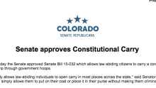 Colorado-Constitutional-Carry
