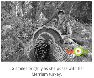 LG_with_a_huge_merriam_turkey_1
