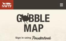 NWTF-Powderhook-Gobble-app-for-turkey-hunting