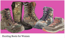 hunting-boots-for-women-Western-Whitetail