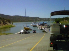boat-ramp-boating-lake