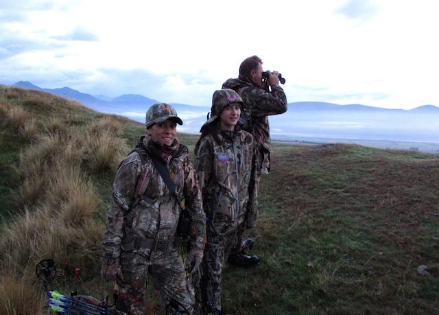 Mia-LG-guide-NZ-Womens-Outdoor-News