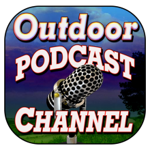 Outdoor-podcast-channel-radio