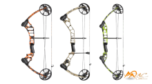 MAC Mission Archery Feature