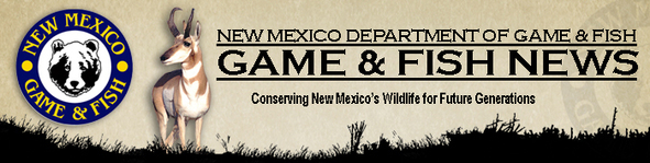 NMDGF-New-Mexico-Department-of-Game-and-Fish