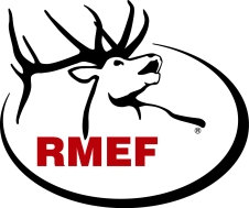 RMEF logo high resolution