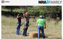 2015-youth-hunter-education-challenge/