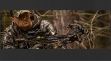 TenPoint-Crossbows-Game-Camera-Hunting-tip