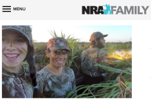 Mother-Daughter-Hunts-NRA-Family-Insights