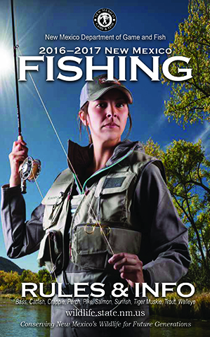 New-Mexico-Fishing-Rules-and-Info-NMDGF