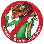 Aquatic-Aliens-New-Mexico-Clean-Drain-Dry-NMDGF