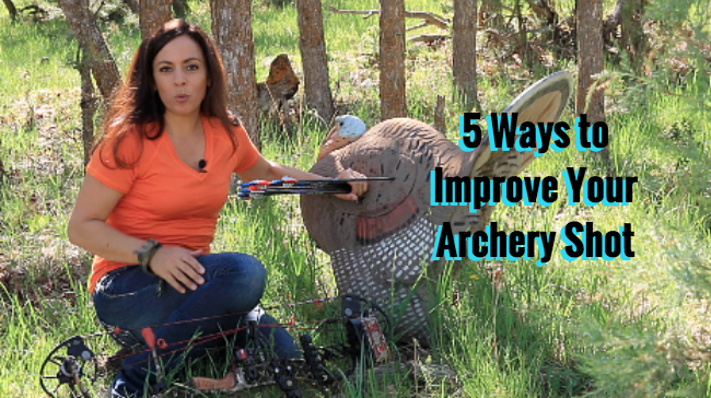 How-to-improve-your-arrow-grouping-Mia-Anstine-Motivations