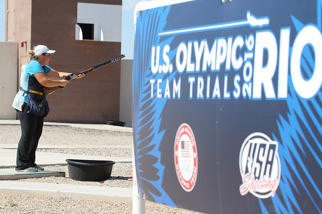 Kim-Rhode-5-time-Olympic-Medalist-Team-USA-Skeet