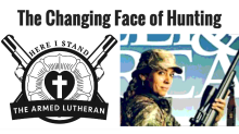Changing-Face-of-Hunting-Armed-Lutheran-Radio-Mia-Anstine