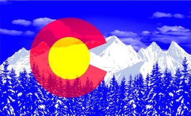 CPW-things-to-do-in-Colorado-b0e83b24-d95e-4146-8c25-169c969cf277