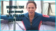 hunting-tent-large-enough-for-you-and-your-gear-Mia-Anstine-photo