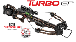 TenPoint-Crossbows-Turbo-GT-7c0acbc2-5c4a-4aef-8ac8-39460669781a