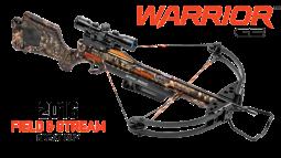 TenPoint-Crossbows-Warrior-G3-dc15cb4c-3479-4fc9-b617-14b99077c535
