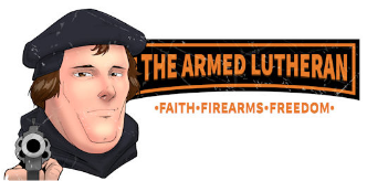 The-Armed-Lutheran-Radio-Podcast