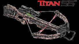 Titan-SS-TenPoint-Crossbow-8b05c0f5-e2c1-499b-a7b0-3da5c3f1ce5d