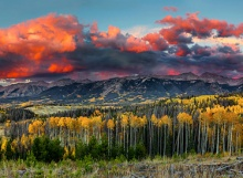 fall-colors-prompt-gold-rush-colorado-style-in-state-parks-cpq-cd66fcd5-84d2-4c7a-b074-b2038c2303ee