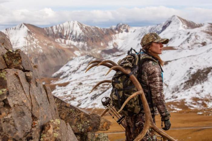 prois-womens-hunting-apparrell-0e2a7084-11a1-41a5-ad1d-f5f566fd2f98