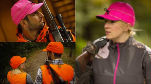 stormy-kromer-blaze-pink-blaze-orange-hunting-hat
