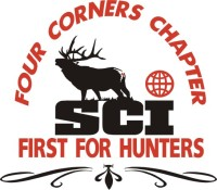 four-corners-sci