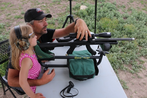 teaching-firearm-safety-to-young-children-mia-anstine-photo