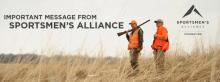 important-message-header-sportsmens-alliance