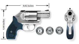 kimber-k6s-stainless-revolver