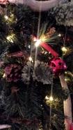 quick-and-easy-antlered-christmas-tree-mia-anstine-photo-5
