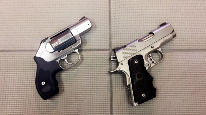 concealed-carry-kimber-america-k6s-ultra-carry-ii-mia-anstine-photo