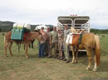 hunting-guide-shot-near-mexican-border-jennafer-daugherty-photo