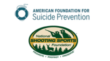 nssf-suicide-prevention-team