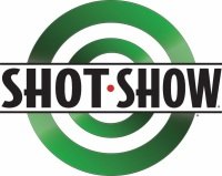 shot-show-nssf