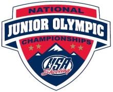 national-junior-olympic-usa-shooting